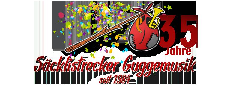 Logo header 35