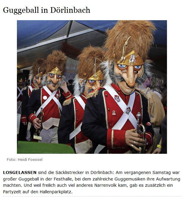 2016 Guggeball Artikel+Foto BZ