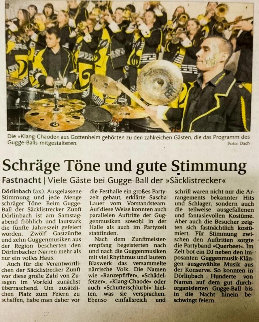 2016 Guggeball Artikel+Foto LZ